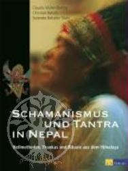 Christian Raetsch, Claudia Mueller-Ebeling, Surendra Bahadur Sha
