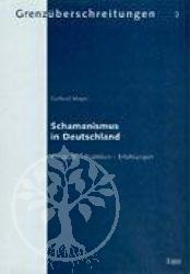 Schamanismus in Deutschland
