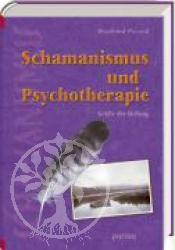 Schamanismus und Psychotherapie