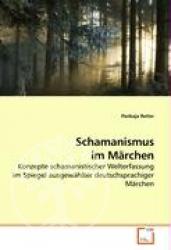 Schamanismus im Maerchen