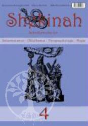 Shekinah Nr. 4