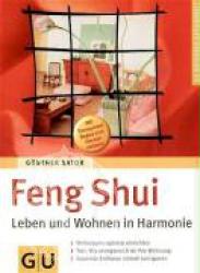 Guenther Sator Feng Shui