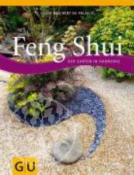 Feng Shui - Der Garten in Harmonie