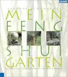 Mein Feng Shui Garten