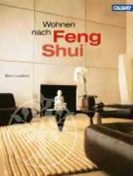 Wohnen nach Feng Shui