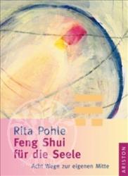 Feng Shui fuer die Seele