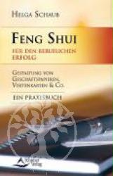 Feng Shui fuer den beruflichen Erfolg