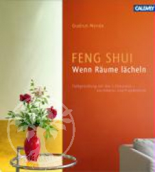 Feng Shui - Wenn Raeume laecheln