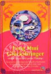Brigitte Gaertner Feng Shui Gluecksbringer