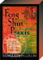 Feng-Shui- Praxis