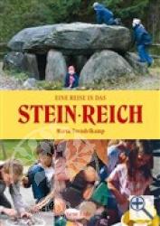 Buch Eine Reise in das Stein-Reich