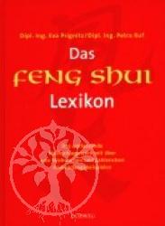 Feng Shui Lexikon.