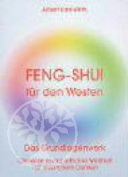 Feng-Shui fuer den Westen