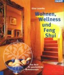 Wohnen, Wellness und Feng Shui
