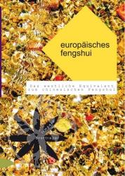 Europaeisches Fengshui