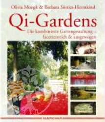 Olivia Moogk, Barbara Soerries-Herrnkind Qi-Gardens
