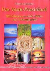 Das Vastu-Praxisbuch