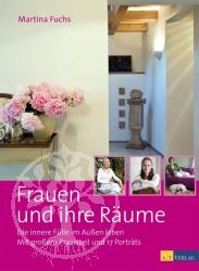 Frauen und ihre Raeume