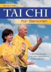 Tai Chi fuer Senioren
