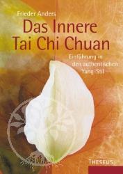 Das Innere Tai Chi Chuan