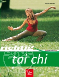 Richtig Tai-Chi