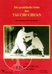 Die Praktische Seite des Tai Chi Chuan