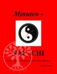 Minuten - TAI-CHI