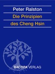 Die Prinzipien des Cheng Hsin