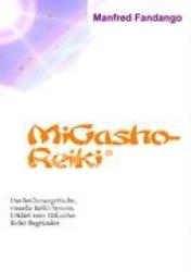 MiGasho-Reiki