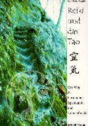Reiki und das Tao