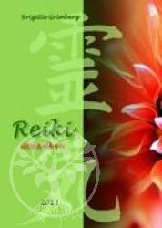 Reiki Gedanken 2011