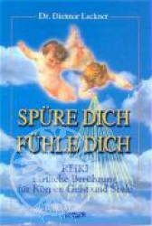 Spuere dich fuehle dich