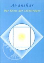 Avanshar. Der Kreis der Lichttraeger