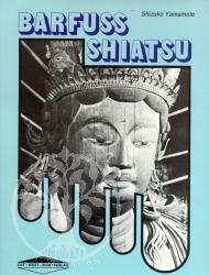 Barfuss Shiatsu