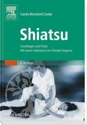 Shiatsu SA