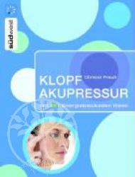 Christel Preuss Klopfakupressur