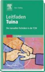Leitfaden Tuina