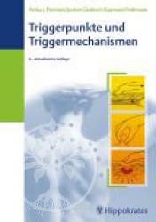 Pekka J. Poentinen, Jochen M. Gleditsch, Raymund Pothmann Trigge