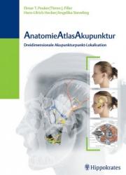 AnatomieAtlas Akupunktur