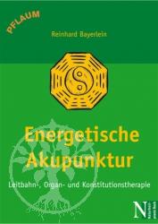 Energetische Akupunktur