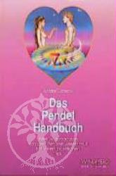 Walter Luebeck Das Pendel Handbuch