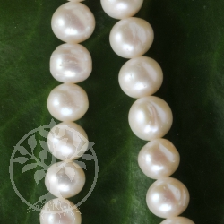 Cultured Pearls Classic