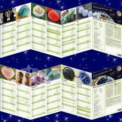 sternzeichen steine mondkalender 2012 spons edelsteine grosshandel. Black Bedroom Furniture Sets. Home Design Ideas
