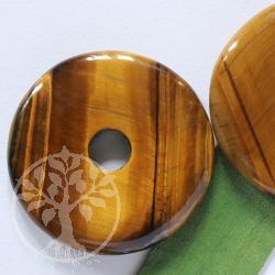 Tigerauge Donut 30mm A-Qualität