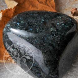 Galaxyite Tumbled Stone XXL