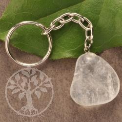 Keypendant Crystal