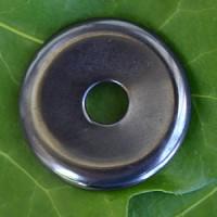 Hämatit Donut 30mm