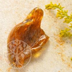 Amber Natur Stone