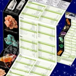 sternzeichen steine mondkalender 2013 edelsteine grosshandel. Black Bedroom Furniture Sets. Home Design Ideas