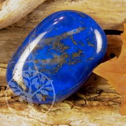 Lapislazuli Soapstone Gemstone AA-Quality